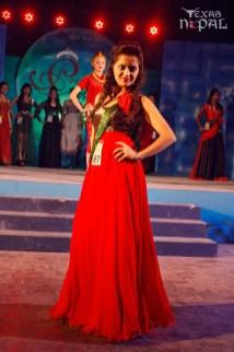 princess-nepal-2012-69