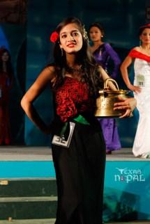 princess-nepal-2012-74