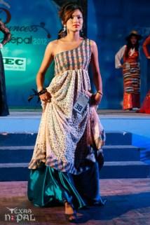 princess-nepal-2012-75