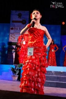 princess-nepal-2012-8
