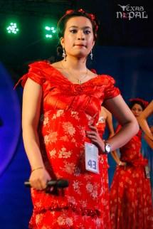 princess-nepal-2012-81