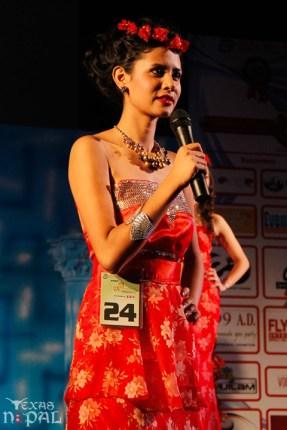 princess-nepal-2012-86