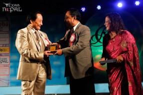 princess-nepal-2012-90