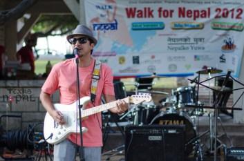 walk-for-nepal-dallas-20121020-111