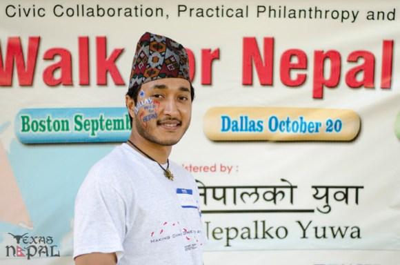 walk-for-nepal-dallas-20121020-118