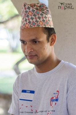 walk-for-nepal-dallas-20121020-17