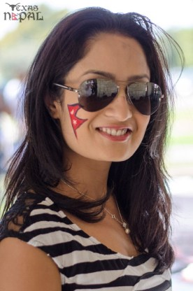 walk-for-nepal-dallas-20121020-27