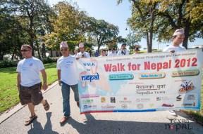 walk-for-nepal-dallas-20121020-53