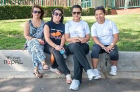 walk-for-nepal-dallas-20121020-67