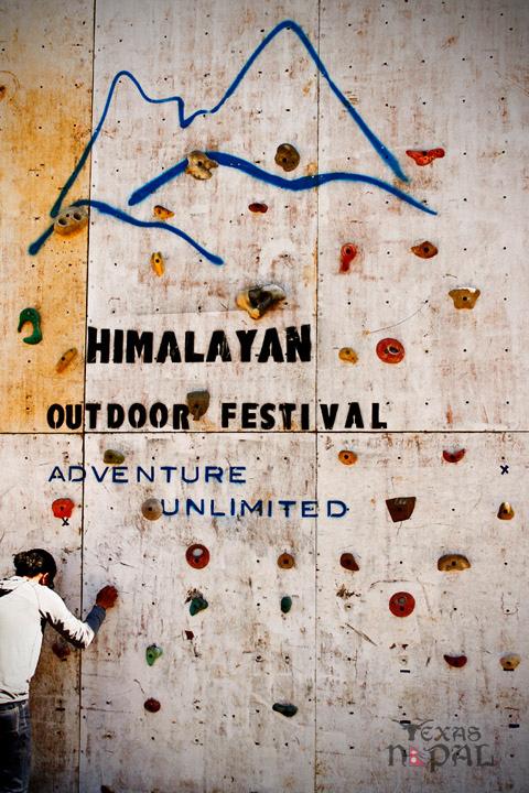 adventure-film-festival-20121117-1