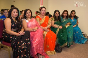 dashain-tihar-celebration-ica-20121103-11