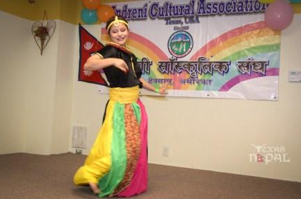 dashain-tihar-celebration-ica-20121103-19