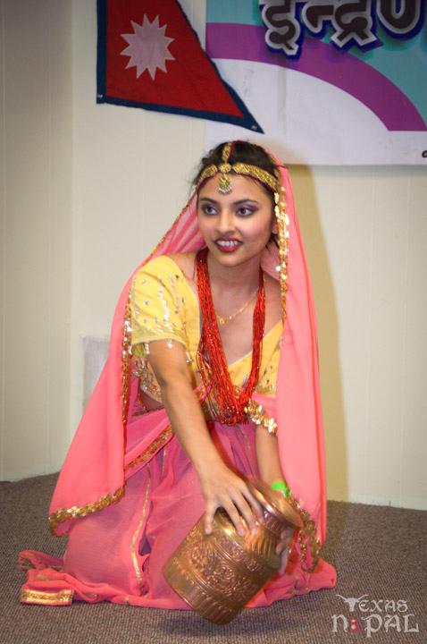 dashain-tihar-celebration-ica-20121103-21