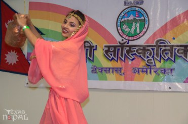 dashain-tihar-celebration-ica-20121103-22