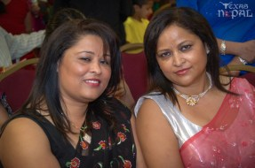 dashain-tihar-celebration-ica-20121103-3
