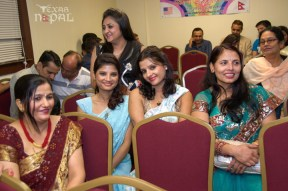 dashain-tihar-celebration-ica-20121103-4