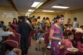 dashain-tihar-celebration-ica-20121103-5