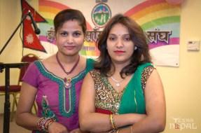 dashain-tihar-celebration-ica-20121103-6