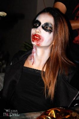 voodoo-ghar-2-halloween-20121031-11