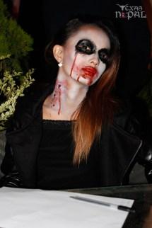 voodoo-ghar-2-halloween-20121031-13