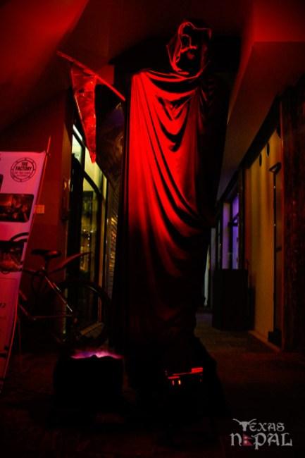 voodoo-ghar-2-halloween-20121031-2