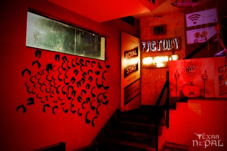 voodoo-ghar-2-halloween-20121031-3