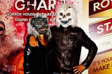 voodoo-ghar-2-halloween-20121031-30