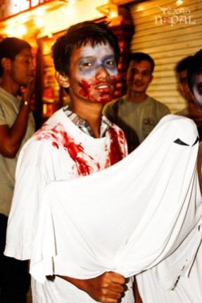 voodoo-ghar-2-halloween-20121031-32