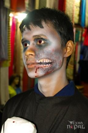 voodoo-ghar-2-halloween-20121031-33