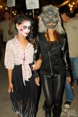 voodoo-ghar-2-halloween-20121031-36