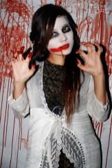 voodoo-ghar-2-halloween-20121031-8