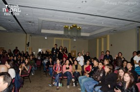 texasnepal-nite-20111224-120