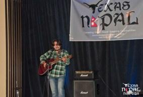 texasnepal-nite-20111224-134