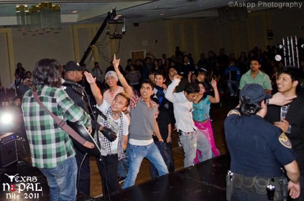 texasnepal-nite-20111224-139