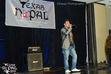 texasnepal-nite-20111224-152