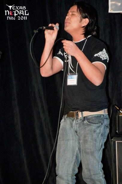 texasnepal-nite-20111224-25
