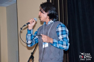 texasnepal-nite-20111224-28