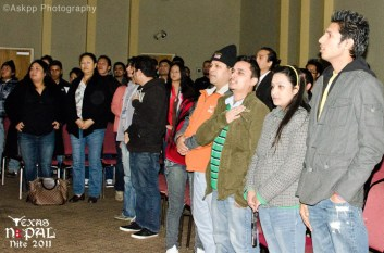 texasnepal-nite-20111224-3