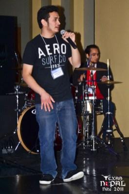 texasnepal-nite-20111224-36