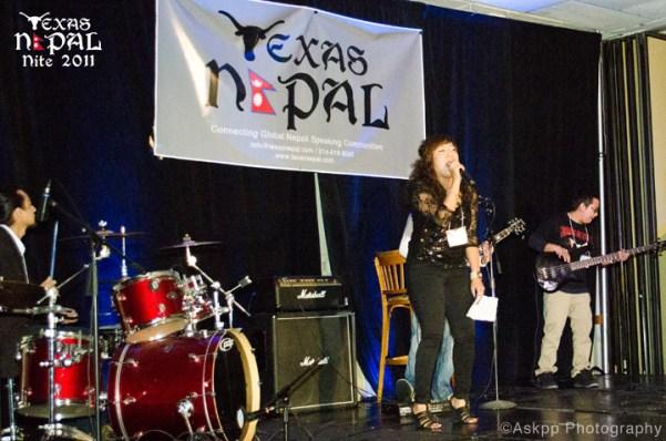 texasnepal-nite-20111224-37