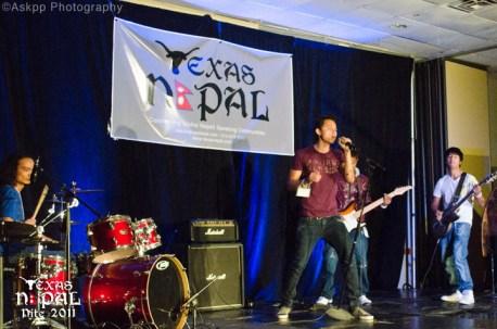 texasnepal-nite-20111224-49