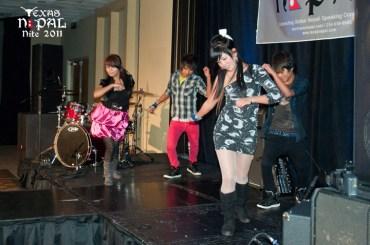 texasnepal-nite-20111224-54