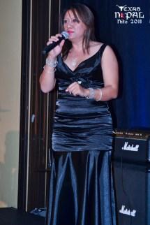 texasnepal-nite-20111224-7