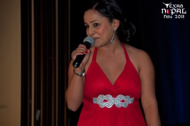texasnepal-nite-20111224-94