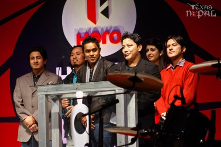 16th-hits-fm-music-awards-20130118-4