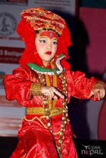 miss-newa-1133-kathmandu-20130119-1