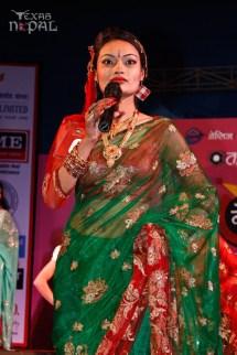 miss-newa-1133-kathmandu-20130119-15
