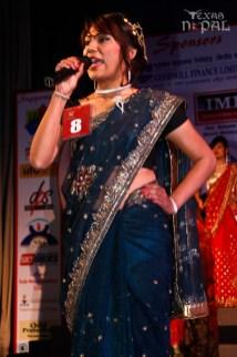 miss-newa-1133-kathmandu-20130119-17