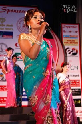 miss-newa-1133-kathmandu-20130119-20
