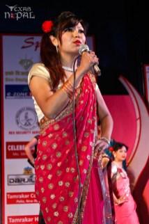 miss-newa-1133-kathmandu-20130119-23